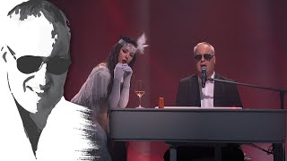 Sasa Matic - Nadji Novu Ljubav - (LIVE) - (Maj 2021)
