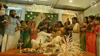 Kaththi Mela Kaththi 💕Album Song💕 tamil Whatsapp Status Video💕#TamilLoveStation☮️