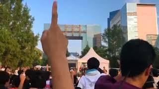 TIF2018 - Tokyo Idol Festival 2018 Funny / Crazy moments videos!