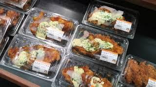 名古屋市上飯田 食品スーパー 4/7(日)惣菜コーナーおすすめ商品