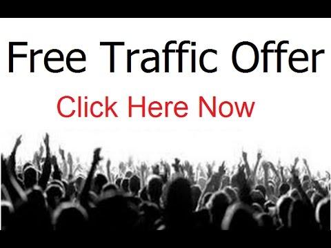 MrX Traffic MLM Reseller Biz