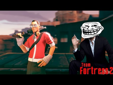 Descargar E Instalar Team Fortress 2 TORRENT 2016ツ