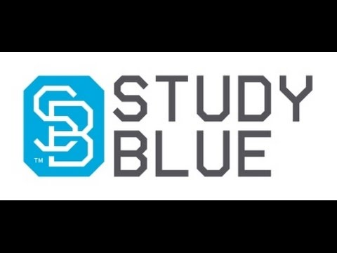 Unblur or UNLOCK Study Blue Answers without Subscription 100 Free