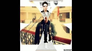 Dil saiyan saiyan bolda(punjabi movie burraahh) Lovely Pathela