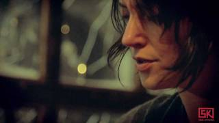 Watch Sharon Van Etten All I Can video