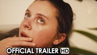 THE DIARY OF A TEENAGE GIRL Official Trailer (2015) HD