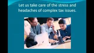 Accountants London Local CPA s