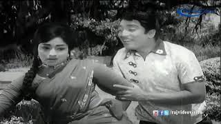 Arunodayam - Engal Veettu Thanga Theril v/s  Aradhana-Gunguna Rahe Hain Bhanware Hind Tamil  mix