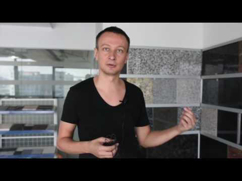 Презентация лабрадорита VOLGA Сristal
