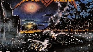 Sacrament - Testimony Of Apocalypse [Full Album]