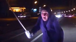 Funny road accidents,Funny Videos, Funny People, Funny Clips, Epic Funny Videos Part 19