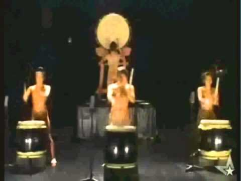 nude-female-taiko-drummers-xxx-super-sex-hot-rough-video