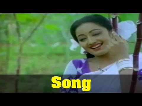 Thangamana Rasa Tamil Movie :Thenmadura Seemaiyila Video Song