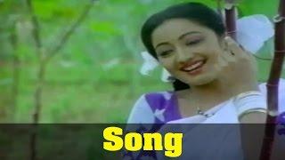 Thangamana Rasa Tamil Movie :  Thenmadura Seemaiyila Video Song