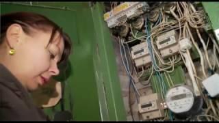 Замена электросчетчика. Тюмень.(Как поменять электросчетчик. И какие санкции грозят, если этого не сделать?, 2016-12-13T05:10:44.000Z)