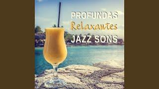 Video Jazz Música de Humor download MP3, 3GP, MP4, WEBM, AVI, FLV Oktober 2018