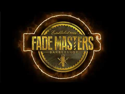 Fade Masters Barbershop 5 Lutz FL