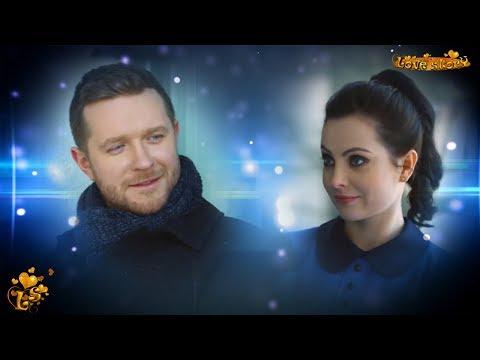 Любви рассвет:)Валерия Ходос&Антон Денисенко)Максим & Марта