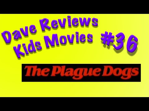 Animated Movies For Kids