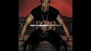 Keith Sweat - One On One
