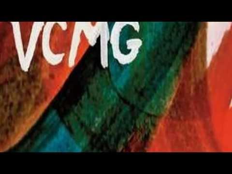 Sssspacedancer_VCMG (People's Ssss VCMG mix]