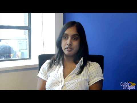 Melanie Dayasena-Lowe, Deputy Editor - Top Tips