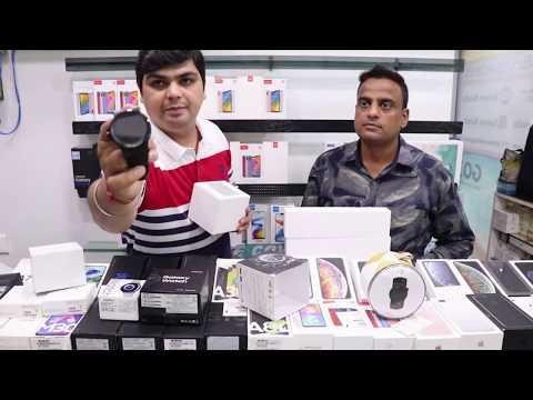 Cheapest Original Smart Watch Samsung, Apple Smartwatch Samsung Watch Apple Watch Airport