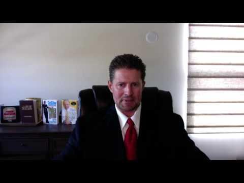 Nevis LLC - Limited Liability Company / Corporation / Offshore Company