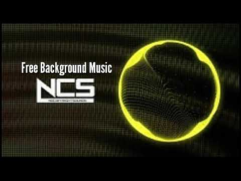Free Background Music For Youtube Videos Ncs Music No Copyright Music Best Background Music Youtube