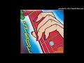 Slade Run Runaway LP Version mp3