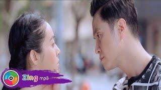 Yêu Đơn Phương Một Người Xa - Nhật Tinh Anh (Official MV)