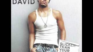 Watch Craig David Spanish video