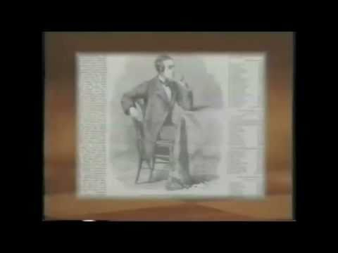 Louis Paulsen Vs. Paul Morphy - The History