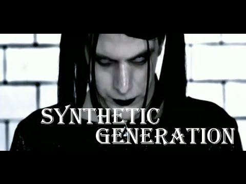 Synthetic Generation - Deathstars