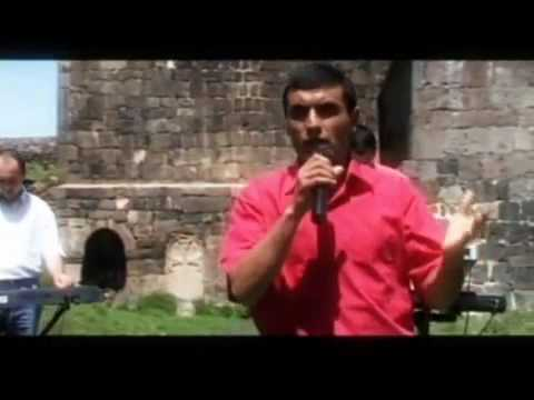 YouTube - Mre - Sirun Axchik.flv
