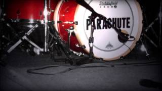 Parachute - Something To Believe In