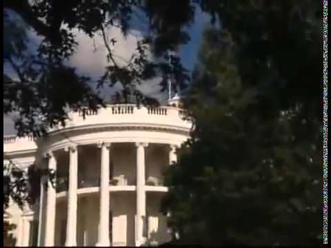 The Presidents of the United States Episode 1 1789 1825 History Documentary - Full Documentary