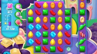 Candy Crush Soda Saga Level 898 (2nd buffed)