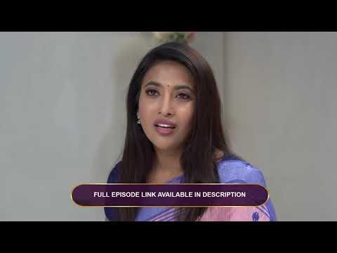 Ep - 477 | Gokulathil Seethai | Zee Tamil Show | Watch Full Episode on Zee5-Link in Description