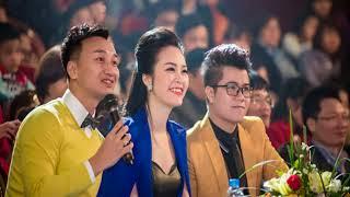 Tieu su Nguyen Thuy Van