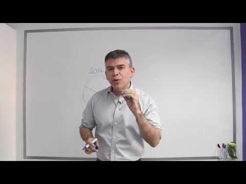 Julio Guzmán - Economía en el Perú