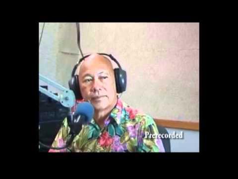 Hawaiian Potpourri - Oahu Rail, Homelessness & Hawaii Superferry