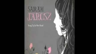 Sarah Jarosz - Edge Of A Dream