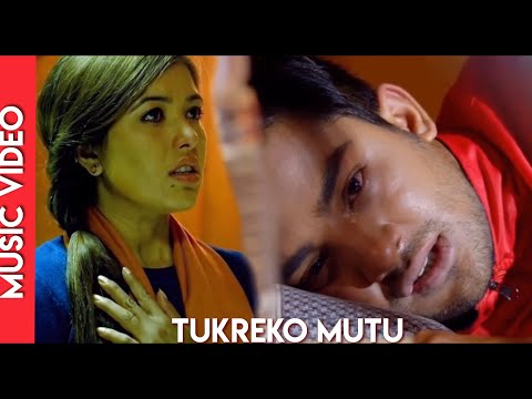 Tukreko Mutu | Pooja Sharma| Aakash Shrestha
