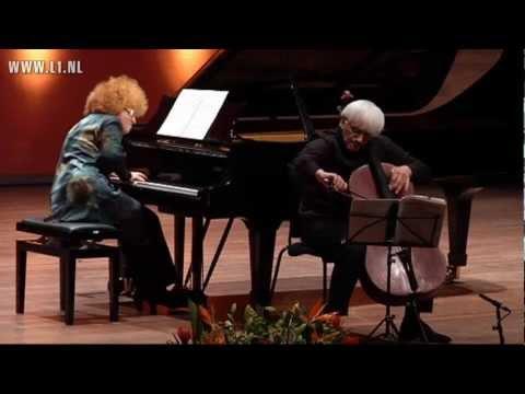 Amati Ensemble: Ernst Bloch