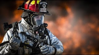 Top 5 Best Firefighters Tools and Gadgets
