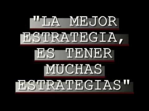 Entrevista Justo Gonzalez: Plantando Iglesias Hispanas en USA