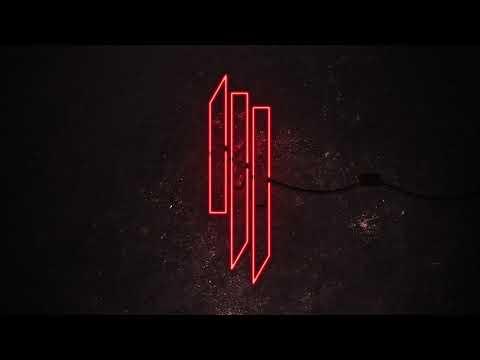 Kelsey Lu - Due West (Skrillex Remix) [Official Audio]