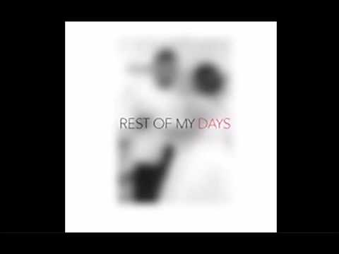 SWISS - Rest Of My Day [New Single 2015]
