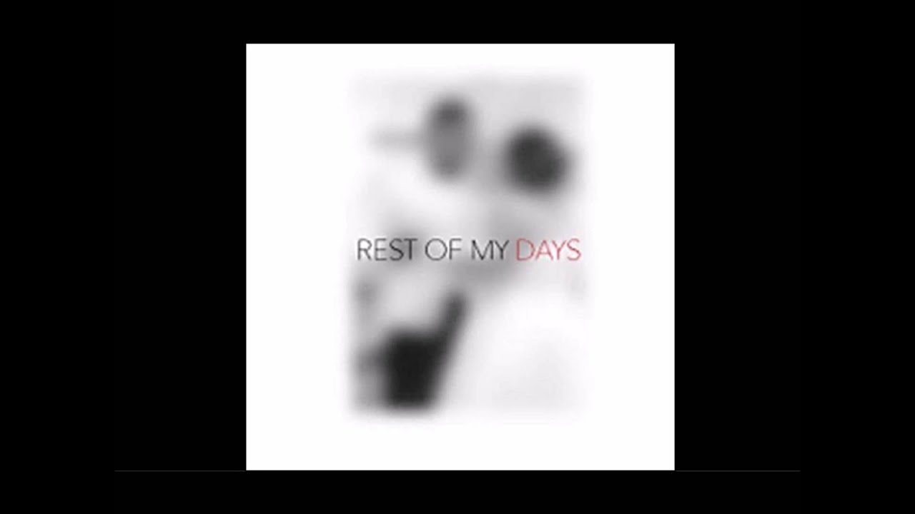 swiss-rest-of-my-day-new-single-2015-kbt